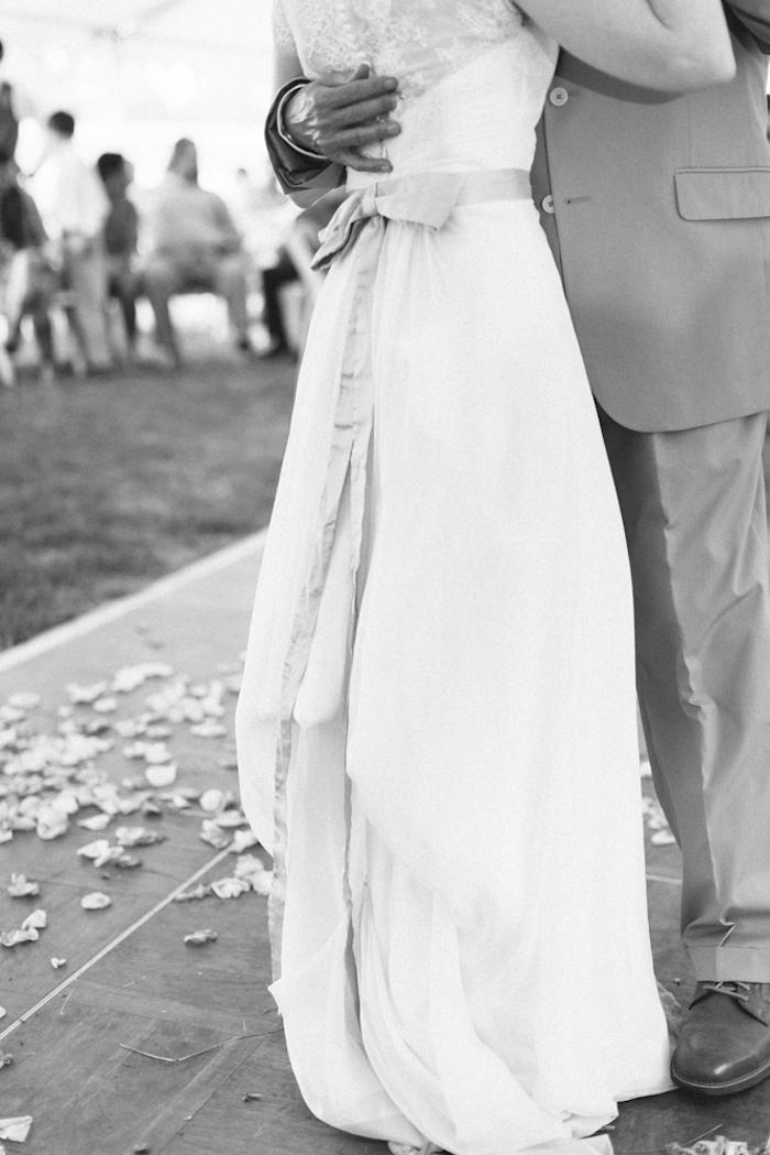 51_alabama wedding photographer.jpeg