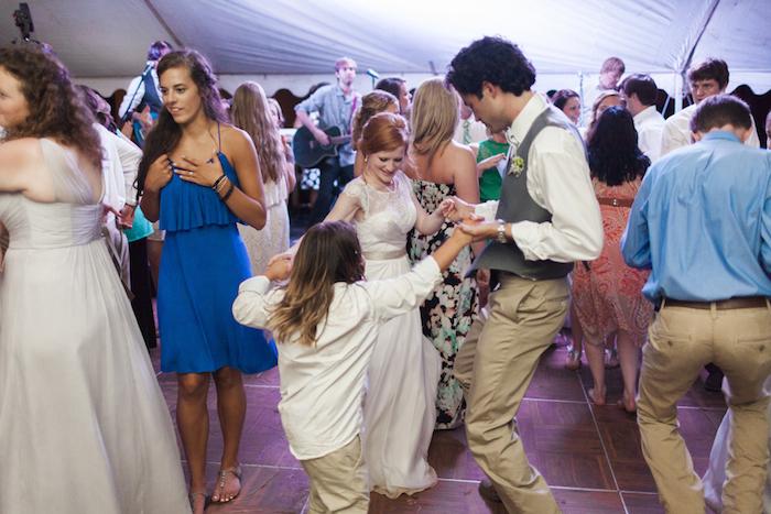 53_alabama wedding photographer.jpeg