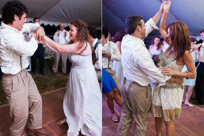 54_alabama wedding photographer.jpeg