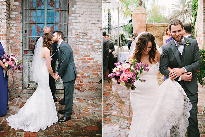 24_new orleans wedding photographer.jpeg