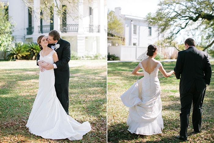 19_new orleans wedding photographer.jpeg