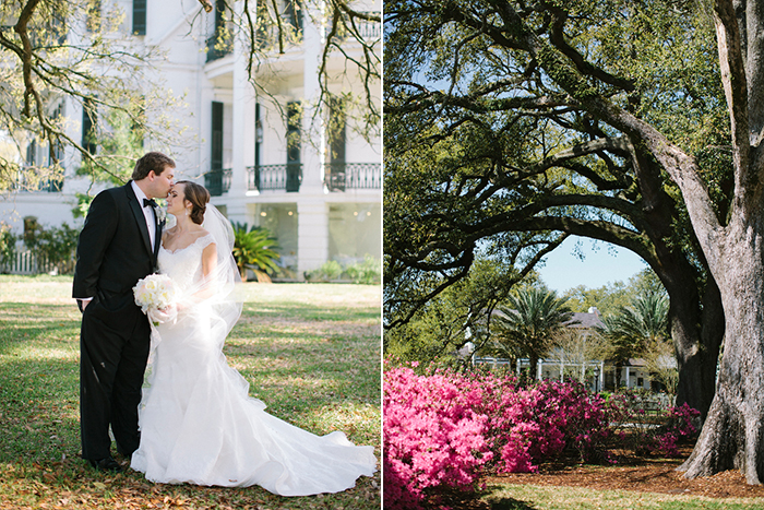 21_new orleans wedding photographer.jpeg