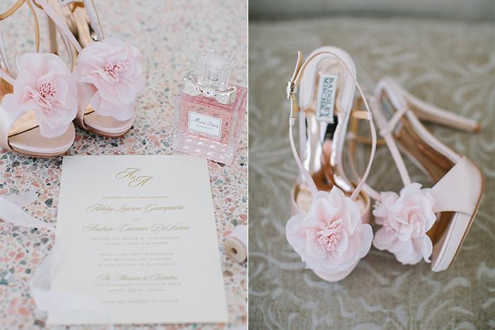 03_mansion at tuckahoe wedding.jpeg