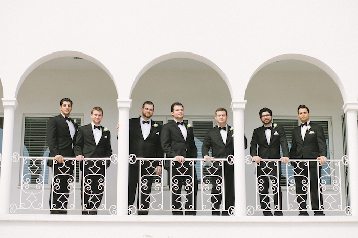 21_mansion at tuckahoe wedding.jpeg