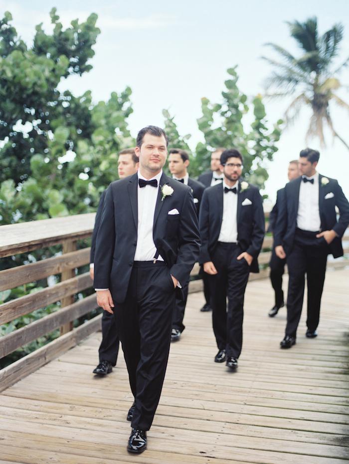 24_mansion at tuckahoe wedding.jpeg