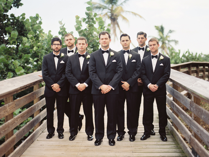 25_mansion at tuckahoe wedding.jpeg