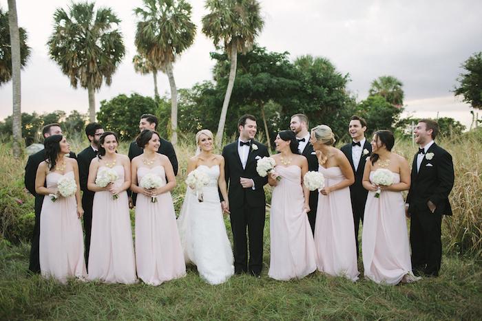 32_mansion at tuckahoe wedding.jpeg