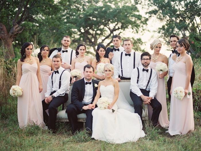 31_mansion at tuckahoe wedding.jpeg