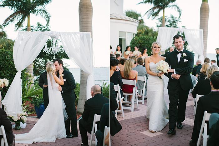 36_mansion at tuckahoe wedding.jpeg