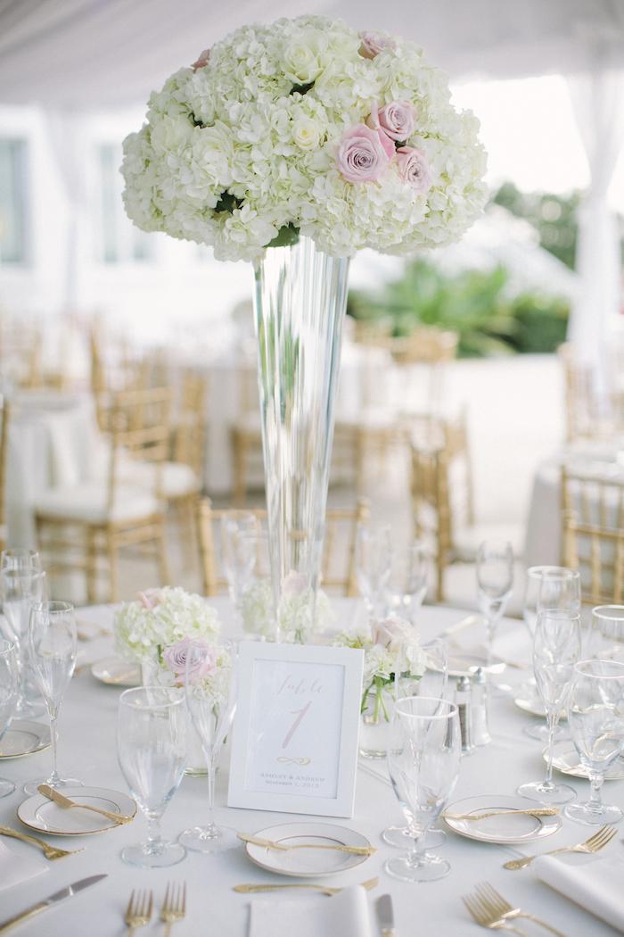 39_mansion at tuckahoe wedding.jpeg