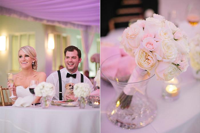 46_mansion at tuckahoe wedding.jpeg