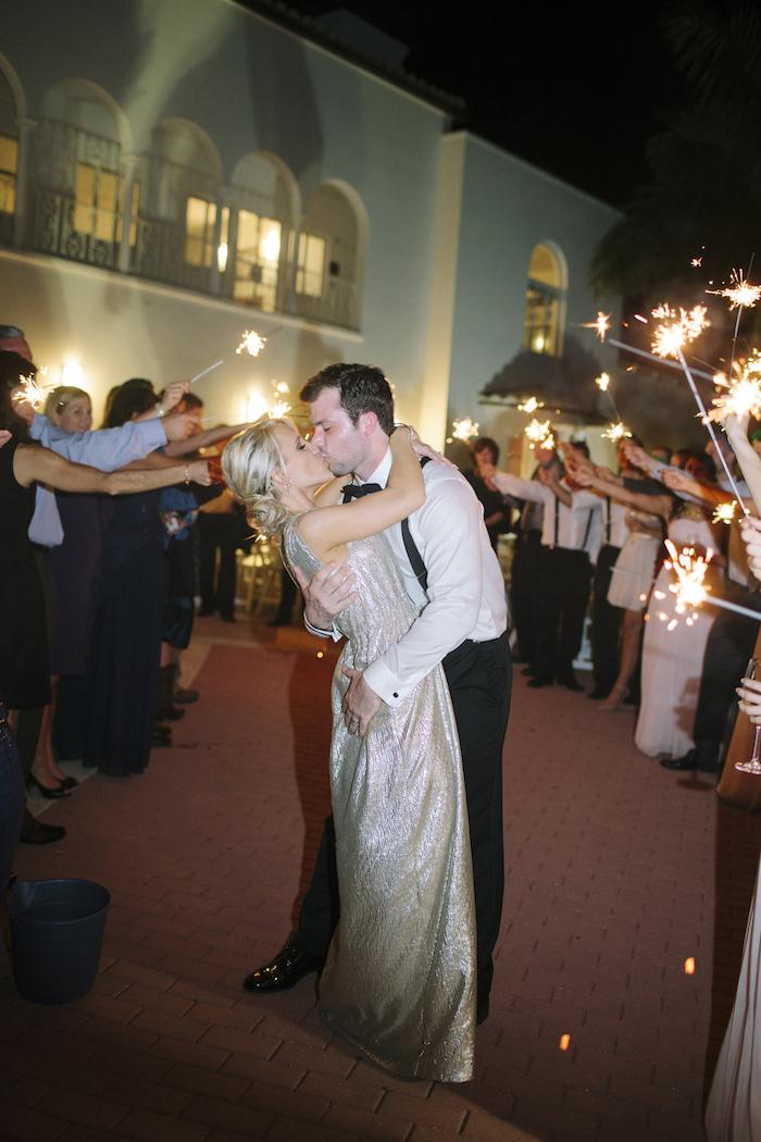 48_mansion at tuckahoe wedding.jpeg