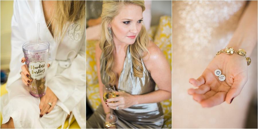 07_biloxi wedding photographer.jpg