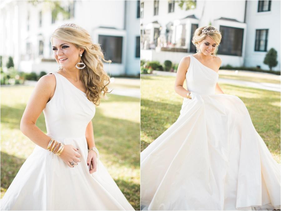 11_biloxi wedding photographer.jpg