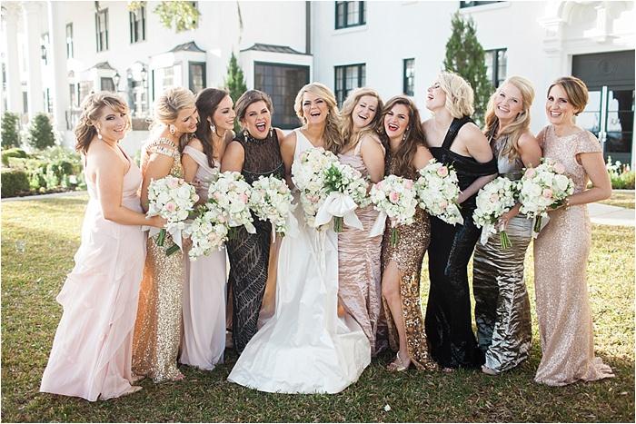 16_biloxi wedding photographer.jpg