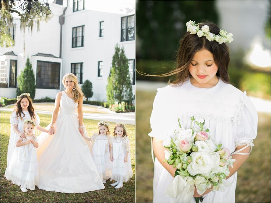 17_biloxi wedding photographer.jpg