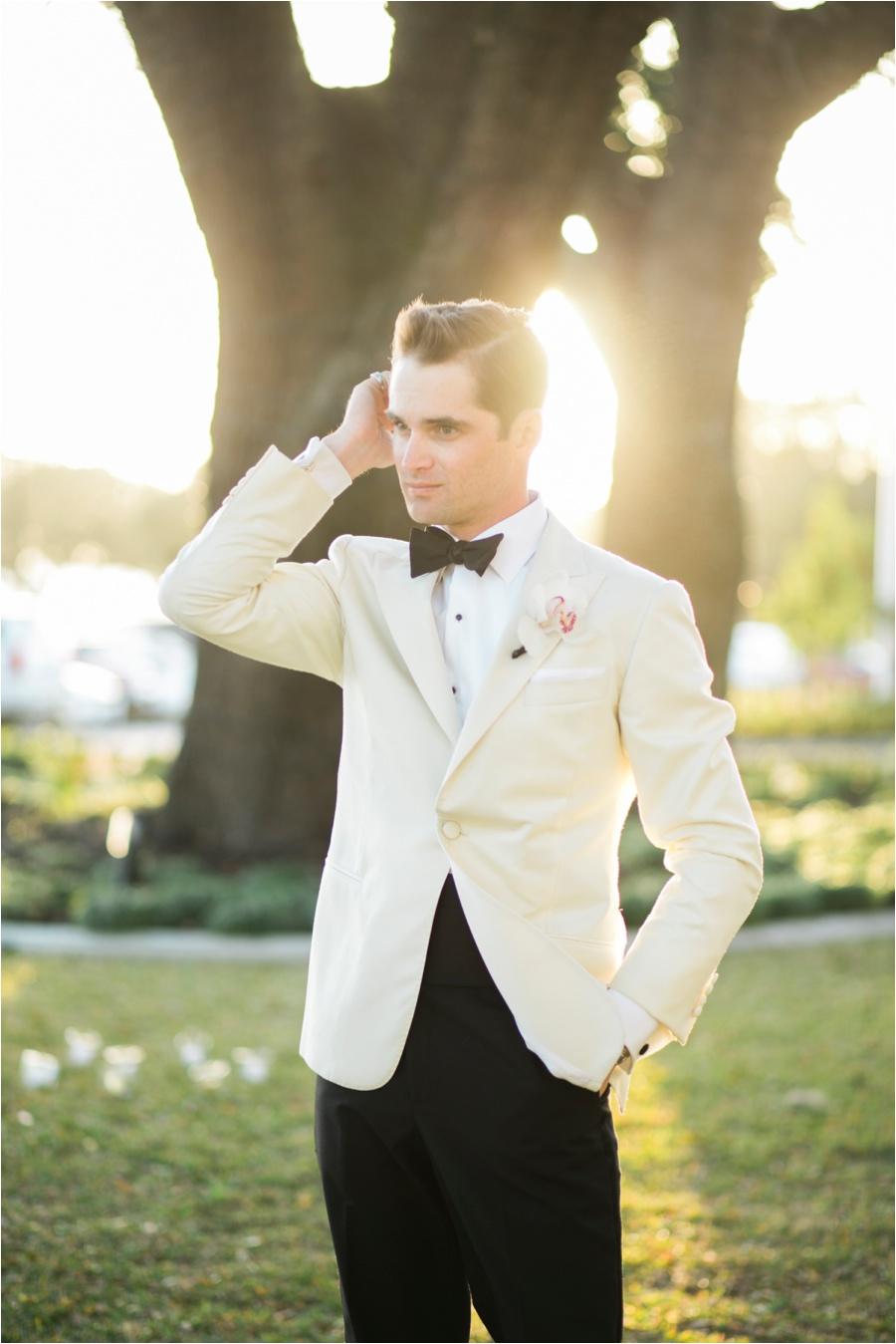 20_biloxi wedding photographer.jpg
