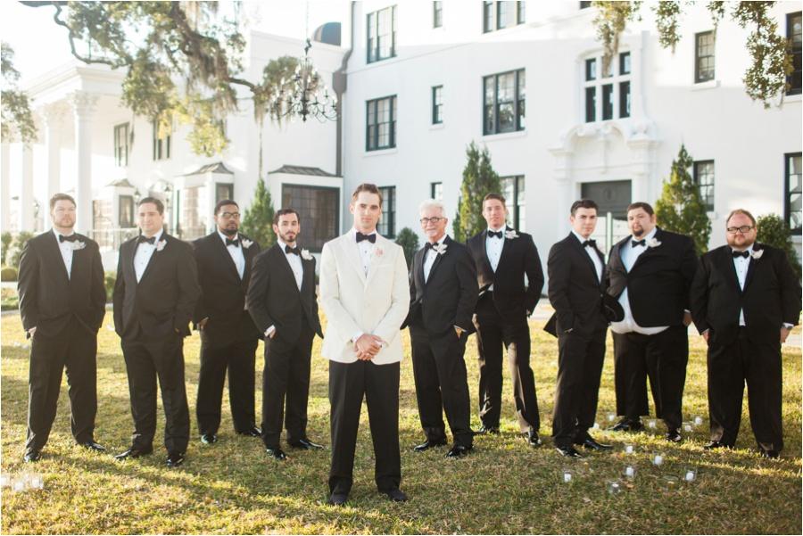 21_biloxi wedding photographer.jpg