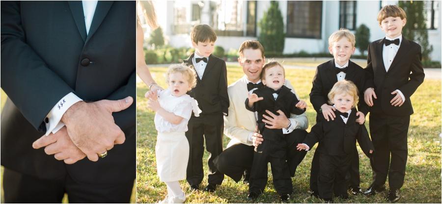22_biloxi wedding photographer.jpg