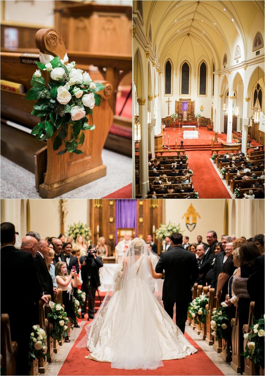 25_biloxi wedding photographer.jpg