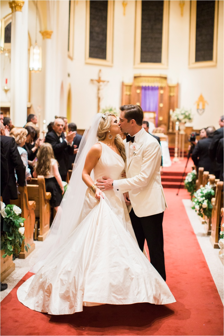 28_biloxi wedding photographer.jpg