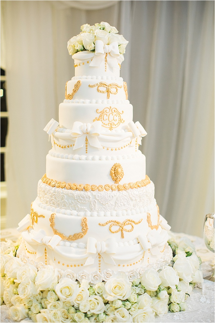 35_biloxi wedding photographer.jpg