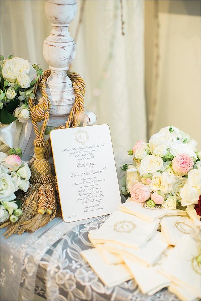 37_biloxi wedding photographer.jpg