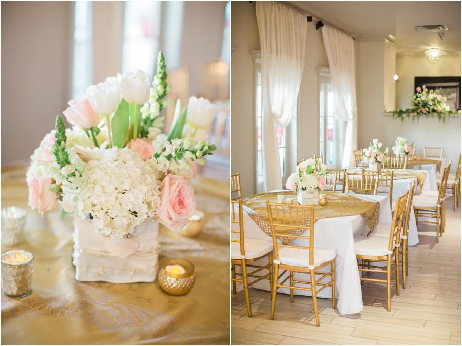 38_biloxi wedding photographer.jpg