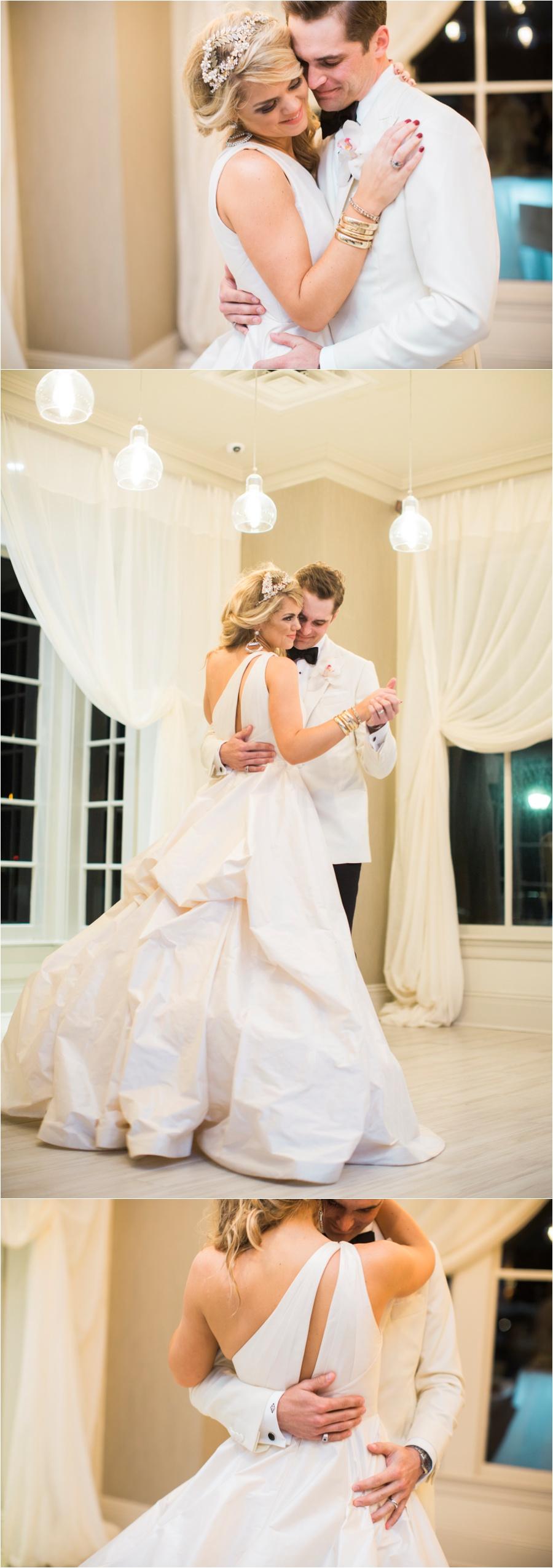 40_biloxi wedding photographer.jpg