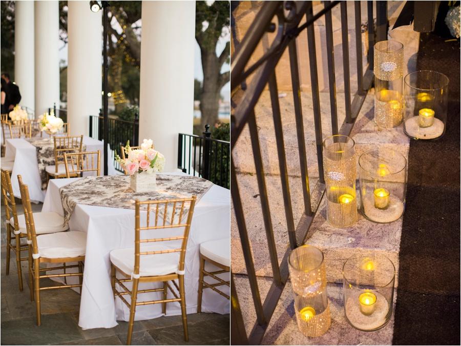 41_biloxi wedding photographer.jpg