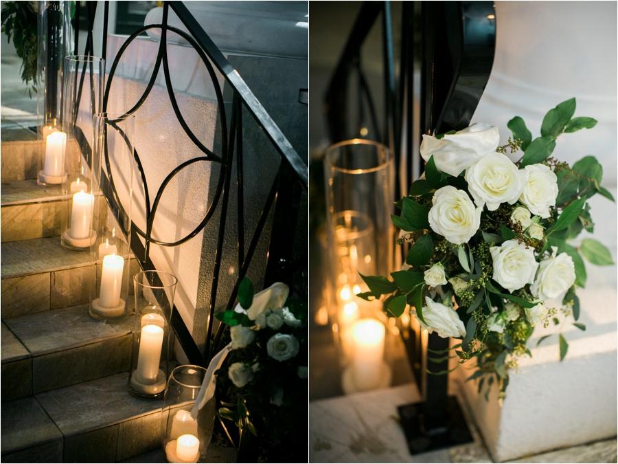 43_biloxi wedding photographer.jpg