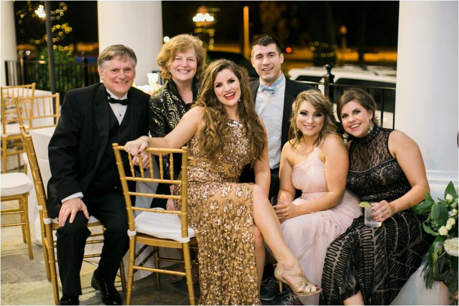 47_biloxi wedding photographer.jpg