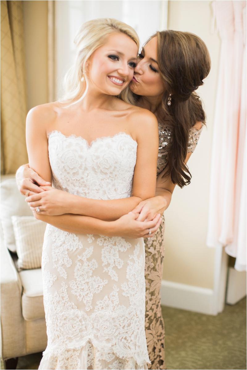 Kayla & Kent Wedding   Birmingham, AL — leslie hollingsworth