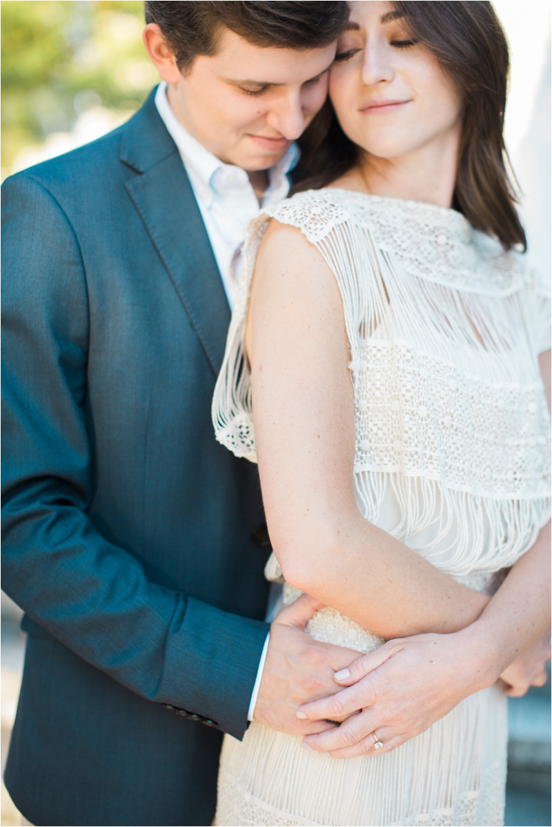 04_birmingham wedding photographer.jpg
