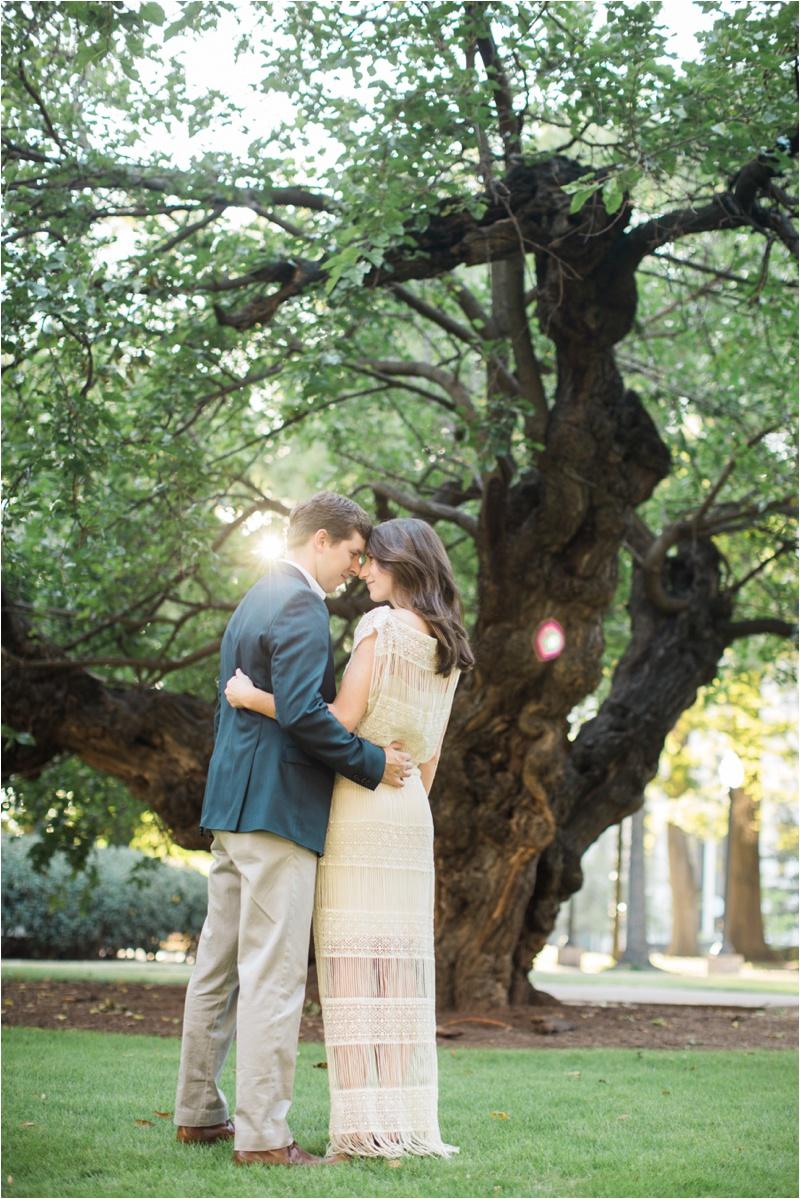 05_birmingham wedding photographer.jpg