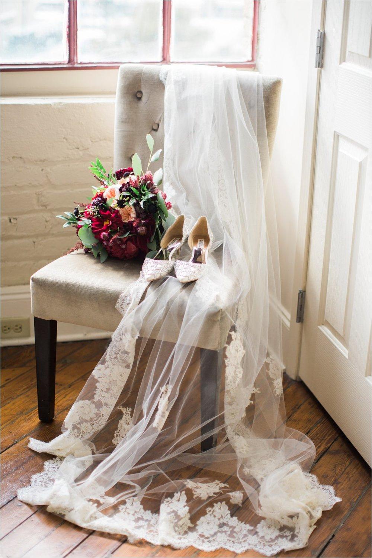 003_New Orleans wedding photographer.jpg