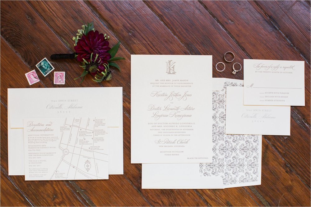 005_New Orleans wedding photographer.jpg