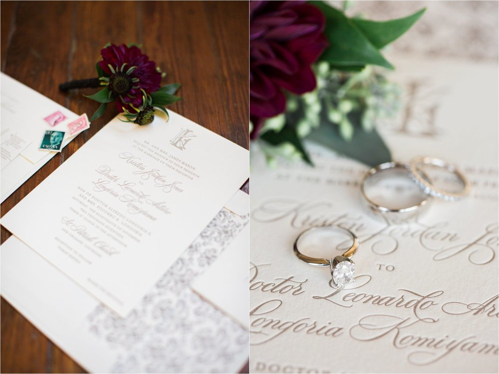 006_New Orleans wedding photographer.jpg