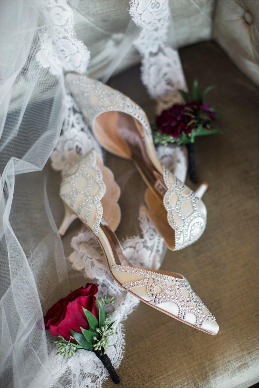 007_New Orleans wedding photographer.jpg