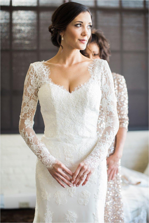 011_New Orleans wedding photographer.jpg
