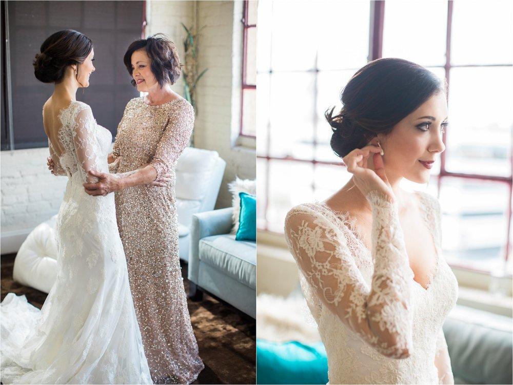 012_New Orleans wedding photographer.jpg