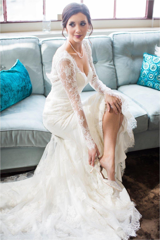 013_New Orleans wedding photographer.jpg