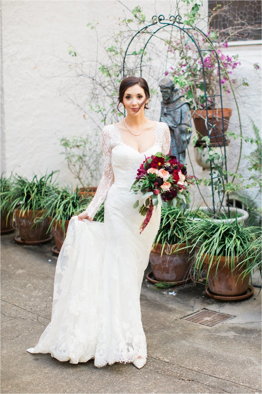 019_New Orleans wedding photographer.jpg