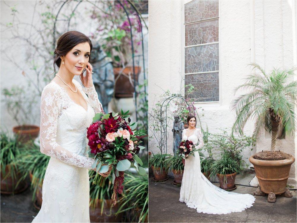 020_New Orleans wedding photographer.jpg