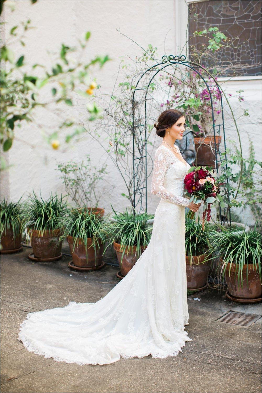 021_New Orleans wedding photographer.jpg