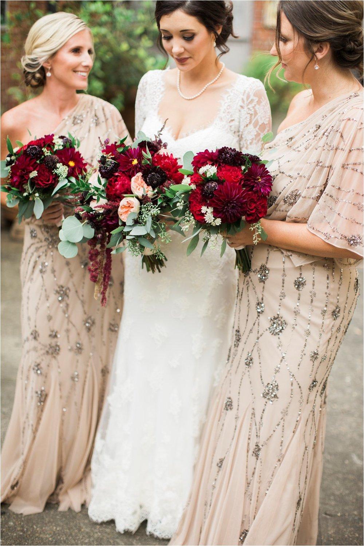 023_New Orleans wedding photographer.jpg