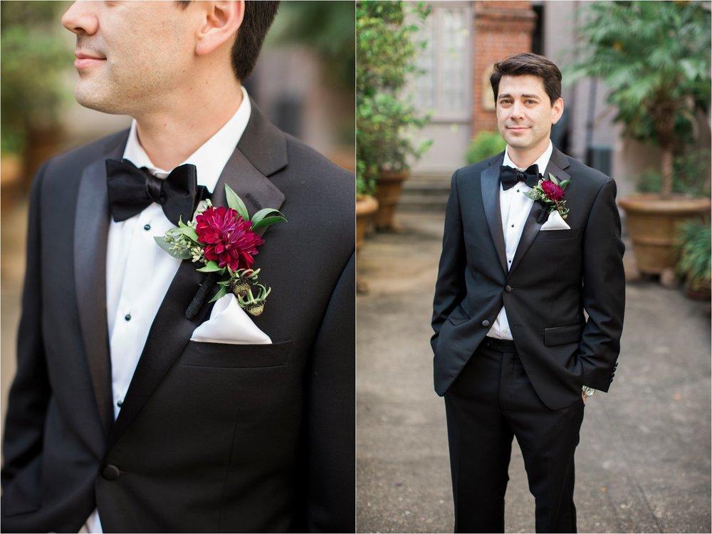 024_New Orleans wedding photographer.jpg