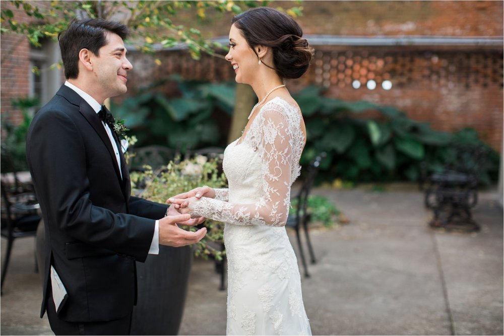 026_New Orleans wedding photographer.jpg