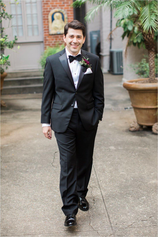 025_New Orleans wedding photographer.jpg