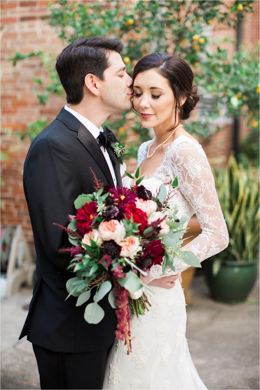 027_New Orleans wedding photographer.jpg